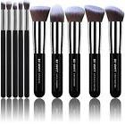 BS-MALL  Brushes for make-up Makeup brushes Make-up set